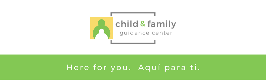 Child & Family Guidance Center